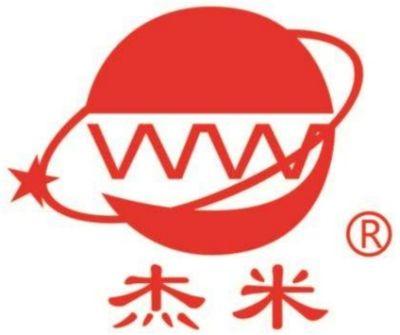 四川杰米照明科技有限公司