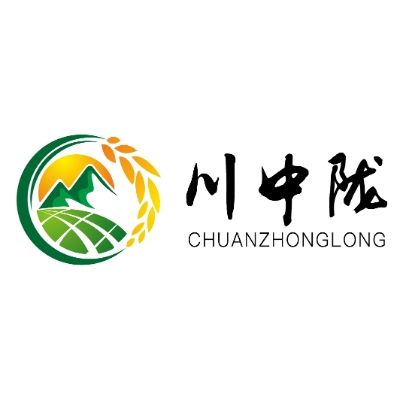 四川川中陇农业开发有限公司